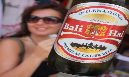Zdjęcie INDONEZJA / Bali / Ubud / wspomnienia z Bali