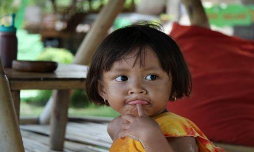Zdjęcie INDONEZJA / Indonezja / BALI / CO TU JESZCZE ZBROIĆ???