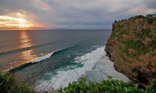 Zdjecie INDONEZJA / Bali / brak / **