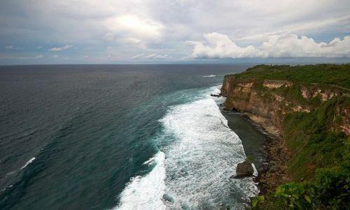 INDONEZJA / Bali / brak / ***