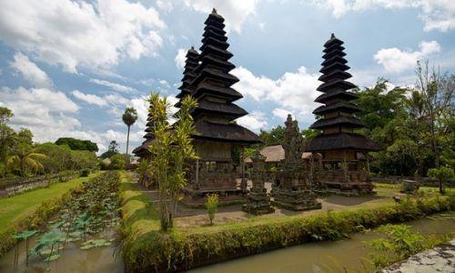 INDONEZJA / Bali /      / 3