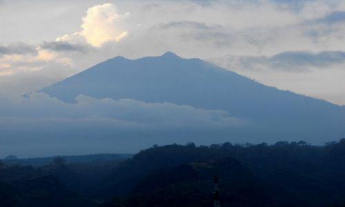 Zdjecie INDONEZJA / Jawa / wulkan Kawah Ljen / Kawah Ljen