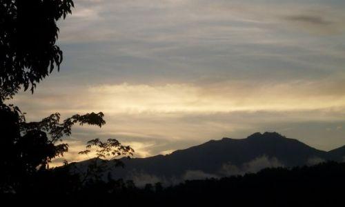 Zdjęcie INDONEZJA / Lombok / Rinjani / ... trochę później...