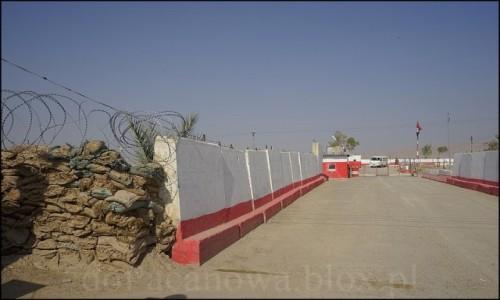 Zdjecie IRAK / Erbil / Makhmur / Na wojnie u Peszmergów 13
