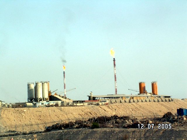 Zdjęcia: Bandar E Abbas, Zatoka Perska, IRAN