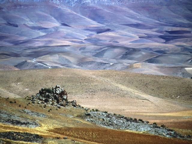 Zdjęcia: Iran, Iran, Iran, IRAN