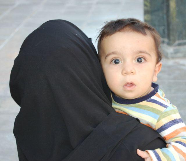 Zdjęcia: Mashad, Mashad, Co to jest??????, IRAN
