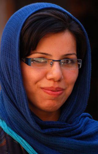 Zdjęcia: yazd, iranka2, IRAN