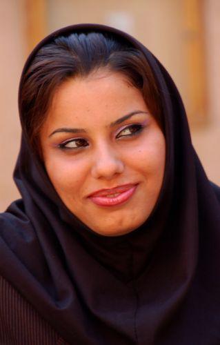 Zdjęcia: yazd, iranka 3, IRAN