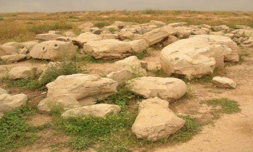 IRAN / brak / Susa / irańskie krajobrazy (59)