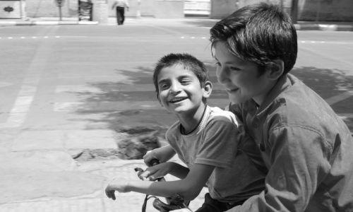 Zdjecie IRAN / brak / Shiraz / Iran