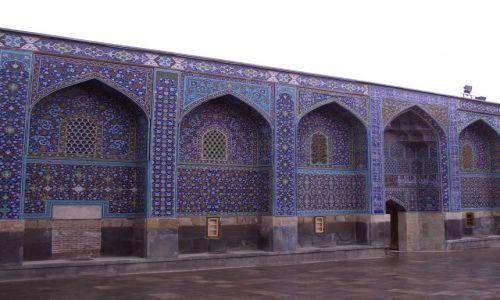 Zdjecie IRAN / brak / brak / Ardabil