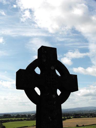 Zdj�cia: Rock Of Cashel 15, Rock Of Cashel 15, IRLANDIA