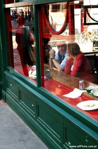 Zdjęcia: Dublin, Dublin's Pubs, IRLANDIA