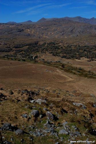 Zdjęcia: Dublin, Kerry, Ring of Kerry, Killarney National Park, Kerry, IRLANDIA