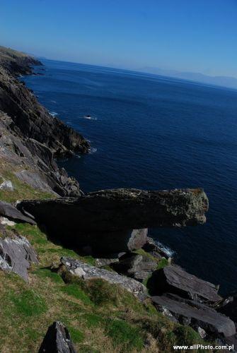 Zdjęcia: Dublin, Kerry, Dingle Peninsula, Kerry, IRLANDIA