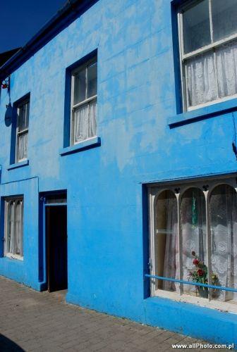 Zdjęcia: Dublin, Kerry, Dingle, Dingle Peninsula, Kerry, IRLANDIA