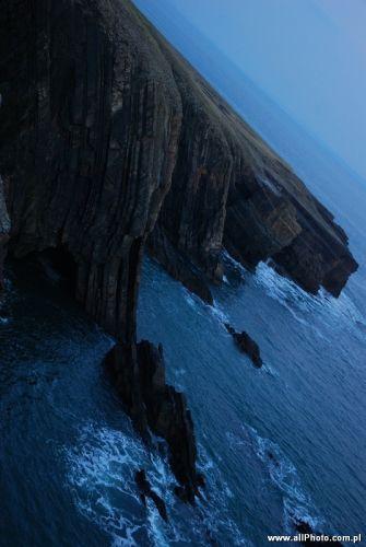 Zdjęcia: Loop Head, Clare, Loop Head, Clare, IRLANDIA