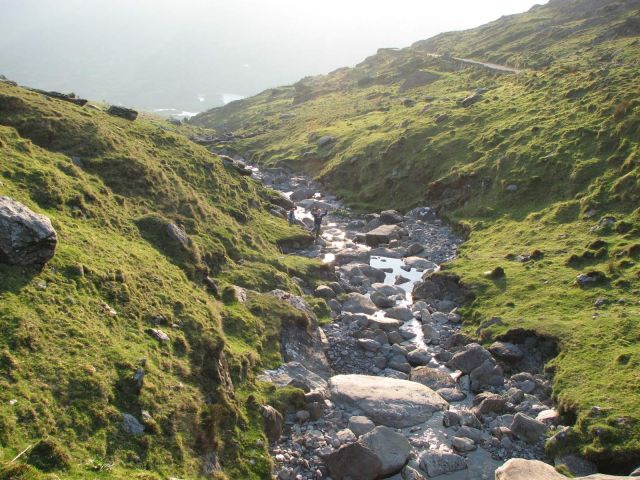 Zdj�cia: Irlandia, po�udnie, Taka Irlandia, IRLANDIA
