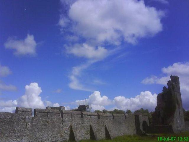 Zdjęcia: some.., p, IRLANDIA