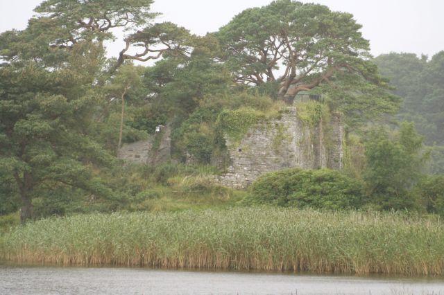 Zdj�cia: Killarney, Park Narodowy w Killarney, IRLANDIA