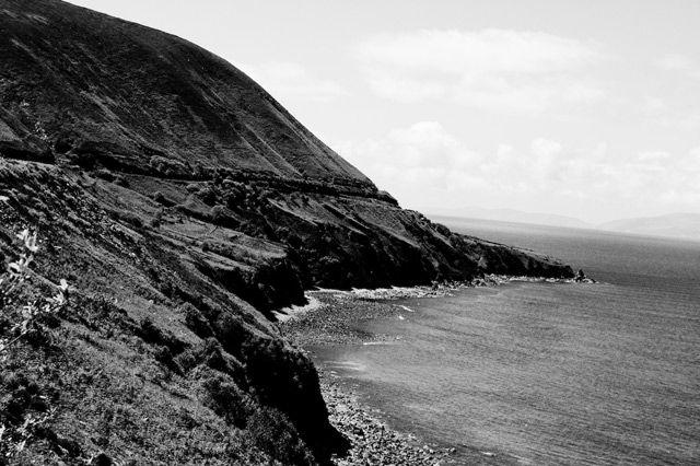 Zdjęcia: Inch, County Kerry, Inch15, IRLANDIA