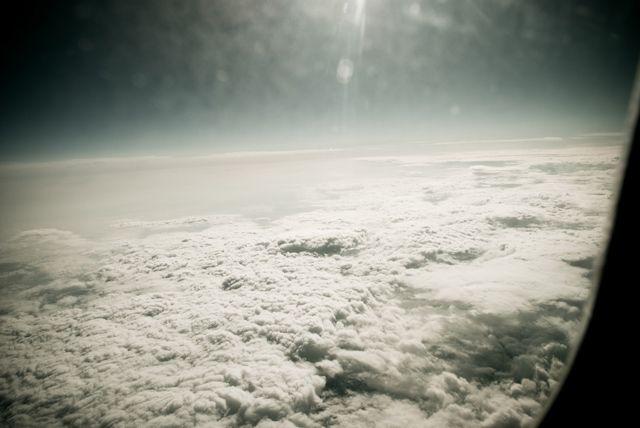 Zdj�cia: w drodze na wyspy, in the air2, IRLANDIA