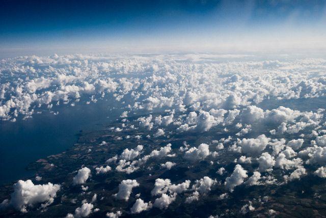 Zdjęcia: w drodze na wyspy, in the air7, IRLANDIA