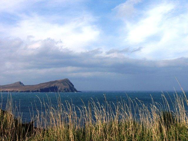 Zdjęcia: gdzies na poludniowym wybrzezu, :), IRLANDIA