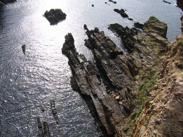Zdj�cia: dzies na poludniowym wybrzezu, :), IRLANDIA
