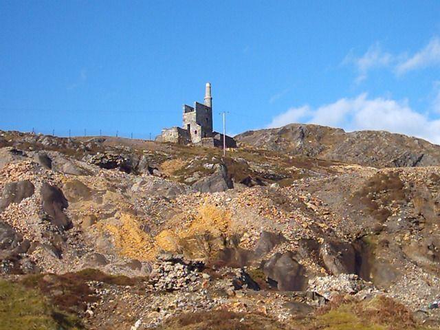 Zdjęcia: dzies na poludniowym wybrzezu, :), IRLANDIA