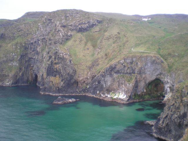 Zdjęcia: Irlandia Północna, Irlandia Północna, Irlandia Północna, IRLANDIA
