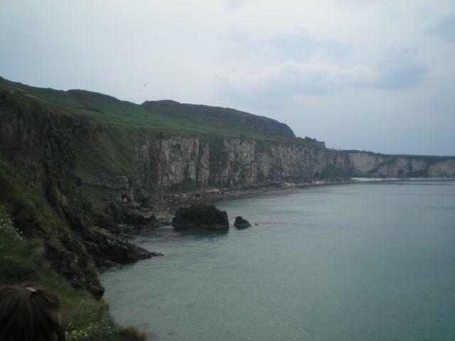 Zdjęcia: Irlandia Północna, Irlandia Północna, IRLANDIA