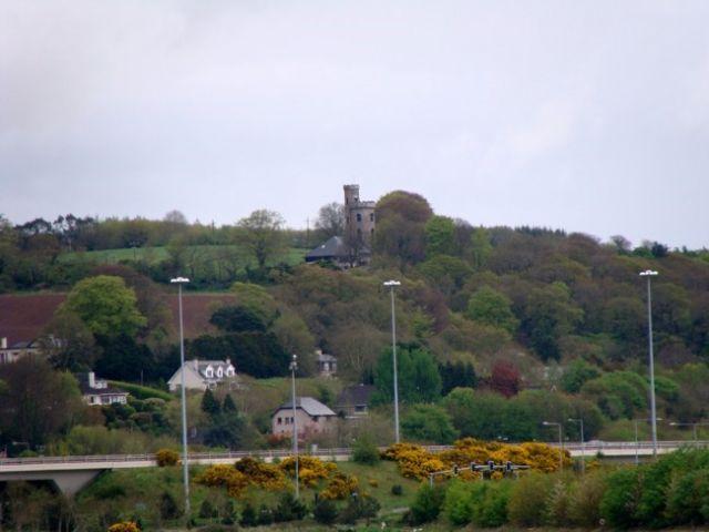 Zdjęcia: Cork, Cork, IRLANDIA