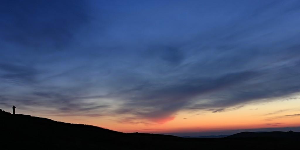 Zdjęcia: Rostrevor, Irlandia Północna, Mourne Mountains, IRLANDIA
