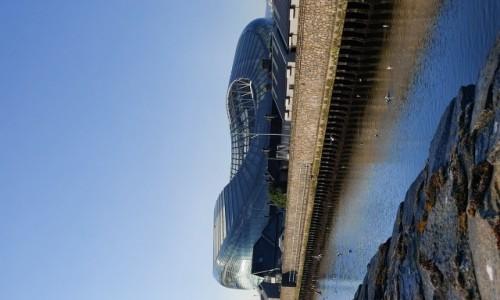 Zdjecie IRLANDIA / - / Dublin Sandymond  / Aviva stadium