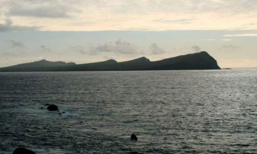 Zdjęcie IRLANDIA /   / półwysep Dingle / Półwysep Dingle.