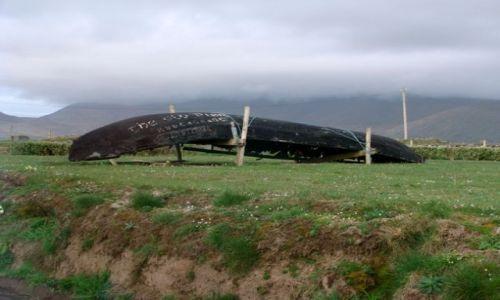 Zdjęcie IRLANDIA /   / półwysep Dingle / Półwysep Dingle