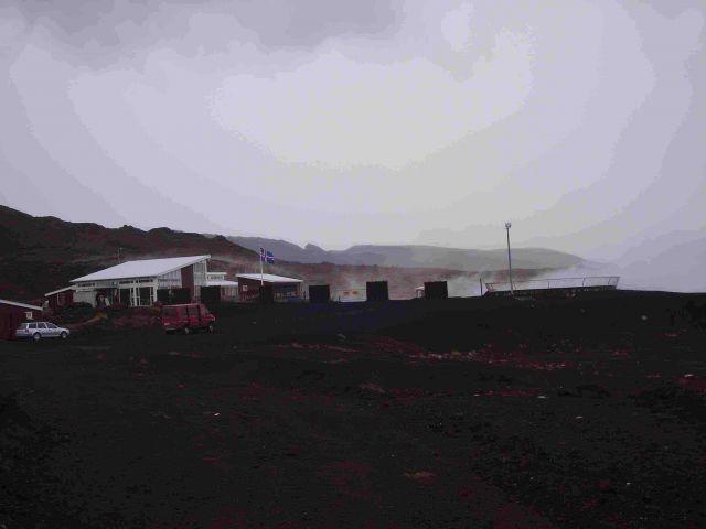Zdjęcia: islandia polnocna, islandia polnocna, myvatn, ISLANDIA