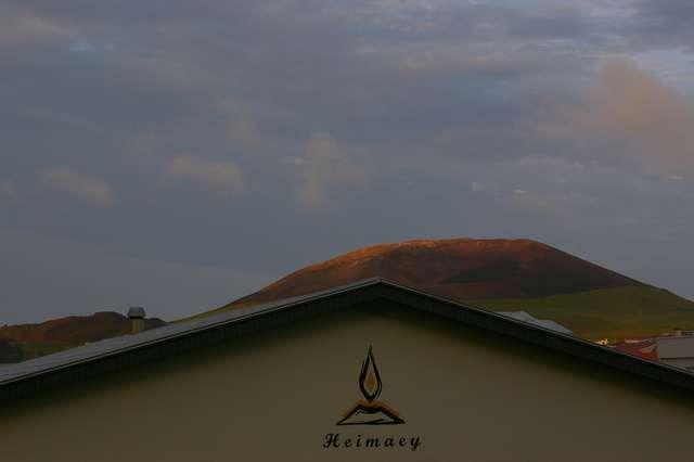 Zdjęcia: Wyspa Heimaey, Wyspy Westmanów, Po prostu Heimaey , ISLANDIA