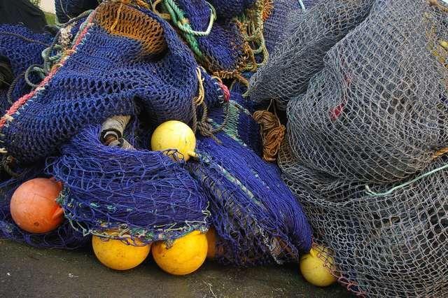 Zdjęcia: Wyspa Heimaey, Wyspy Westmanów, Postrach ryb, ISLANDIA
