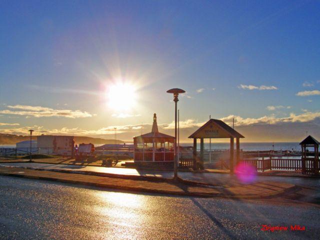 Zdjęcia: Husavik, Polnocna Islandia, Zachod, ISLANDIA