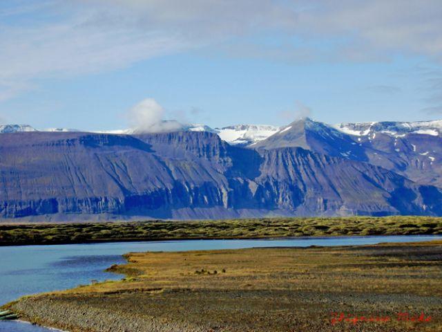 Zdjęcia: Husavik, Polnocna Islandia, Husavik, ISLANDIA