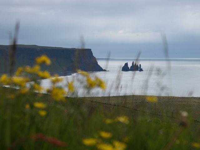 Zdjęcia: Islandia, nasza wyprawa 2008 -1, ISLANDIA