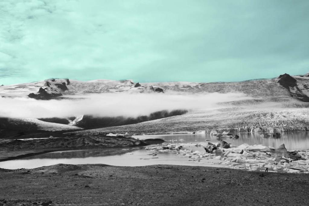 Zdjęcia: Islandia, Islandia, Islandia, ISLANDIA