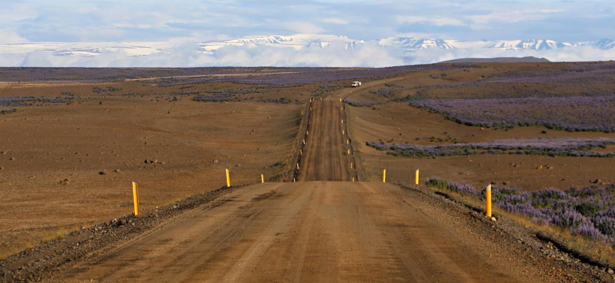 Zdjęcia: .., ., gdzies w drodze.., ISLANDIA