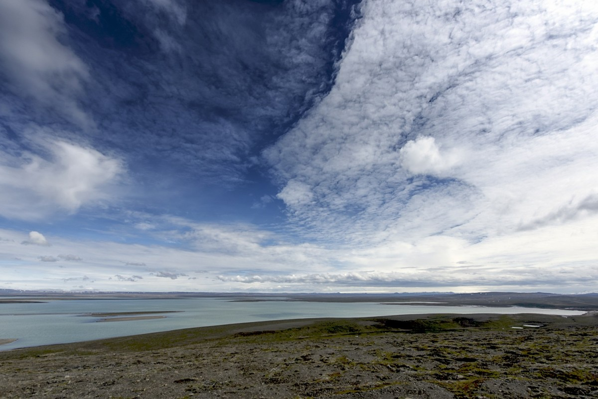 Zdjęcia: Islandia, Islandia, ISLANDIA