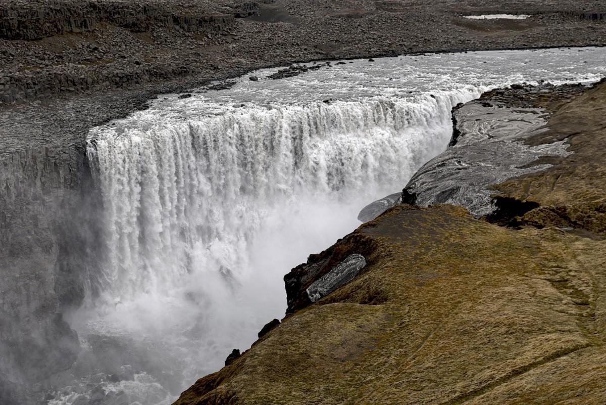 Zdjęcia: Islandia , Islandia, ISLANDIA