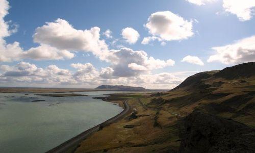 Zdjecie ISLANDIA / - / Iceland / Podroz.... (Iceland)