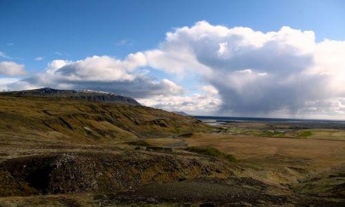 Zdjecie ISLANDIA / - / Iceland / Islandia